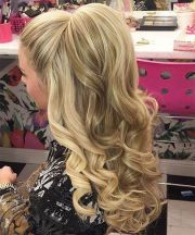 ideas hair bump hairstyles