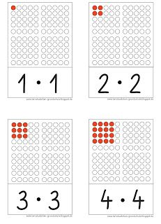 1802 best images about MATH on Pinterest