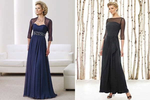 133 Best Ideas About Mother Of The Bride Ideas On
