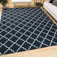 1000+ ideas about Navy Rug on Pinterest | Carpets, Living ...