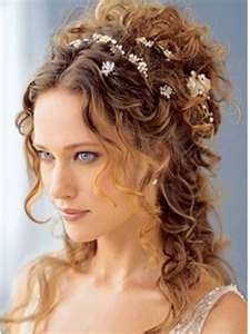42 best images about a midsummer night s dream themed wedding on pinterest updo wedding and