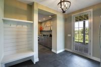 25+ Best Ideas about Walkout Basement on Pinterest ...