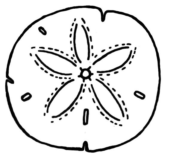 Transformers Clipart Pumpkin Stencil