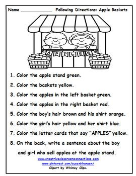 98 best images about Coloring Pages on Pinterest