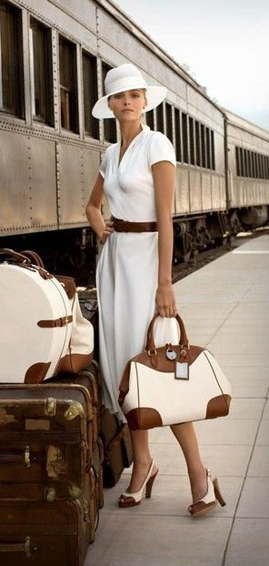 364 Best Women's Classic Clothing Images On Pinterest