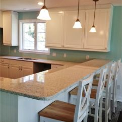 Recycled Glass Kitchen Countertops Seat Cushions For Chairs 17 Best Images About Curava On-location On Pinterest ...