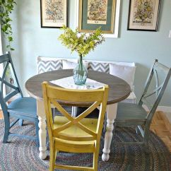 Best Place To Buy Kitchen Cabinets Islands 17+ Ideas About Chairs On Pinterest | White ...