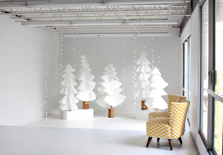 25+ Best Ideas About Christmas Photography On Pinterest