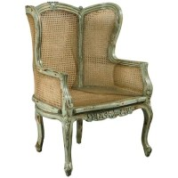 17 Best images about 18th Century Furniture on Pinterest ...