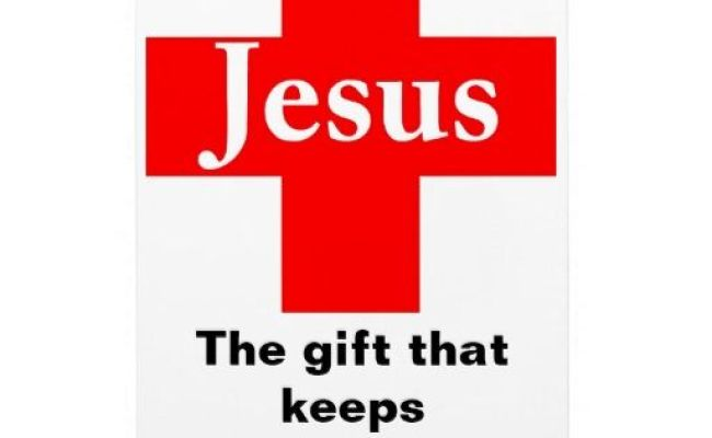 17 Best Images About The Old Rugged Cross On Pinterest