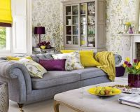 17 Best images about living room on Pinterest | Grey ...