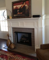 17 Best images about Fireplace for the house on Pinterest ...