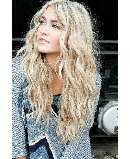 25 Best Ideas About Surfer Girl Hair On Pinterest Surf Girl