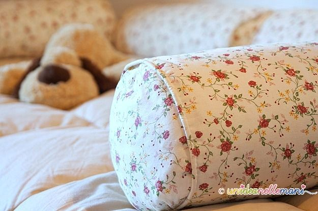1000 ideas about Old Pillows on Pinterest  Yoga bolster
