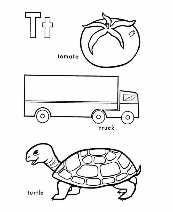 168 best images about Quiet book turtle and frog on