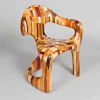 17 Best images about Modern chair designs on Pinterest ...