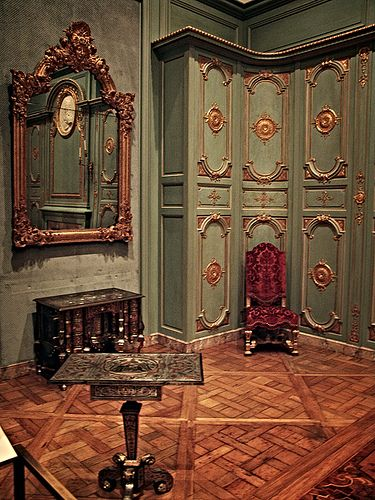 living room decorator pitchers 1000+ images about french rococo on pinterest
