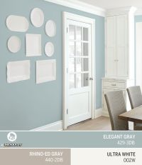 25+ best ideas about Dutch Boy Paint Colors on Pinterest