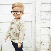 little boy hipster ideas