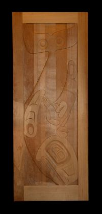 1000+ images about Northwest Coast Native Designs on ...