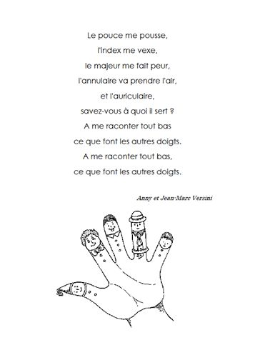 191 best images about comptines chansons poesies on