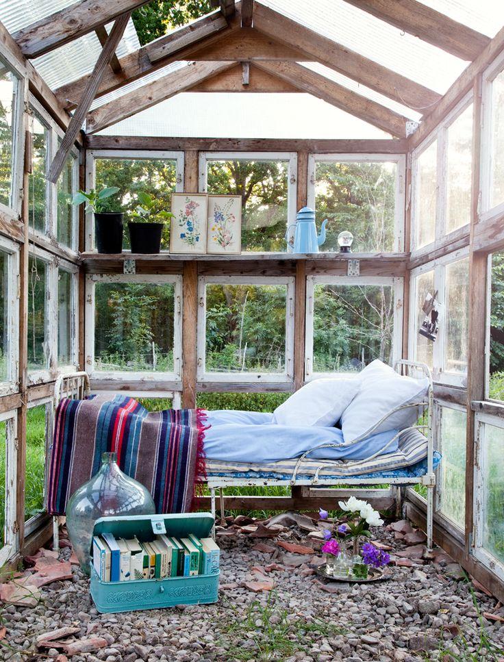 219 best Tiny houses I want images on Pinterest