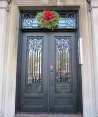 1000+ images about Replacement Front Doors on Pinterest ...