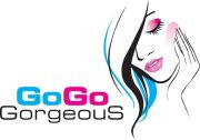 beauty logos graphics - create