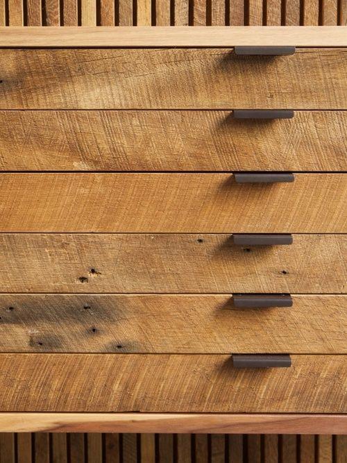 26 best images about rough sawn oak barn door on Pinterest
