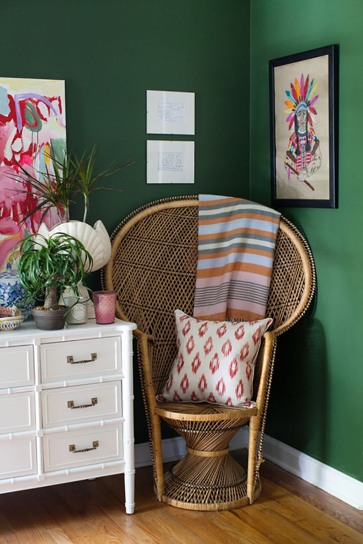 25 best ideas about Peacock chair on Pinterest  Tropical