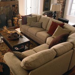 E Saving Sectional Sofas Leather Sofa Repairs Blackpool 25+ Best Ideas About Couches For Small Spaces On Pinterest ...