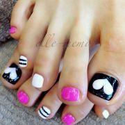 8 special toe