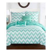Best 20+ Twin comforter sets ideas on Pinterest