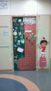 62 best images about Classroom doors on Pinterest | Around ...