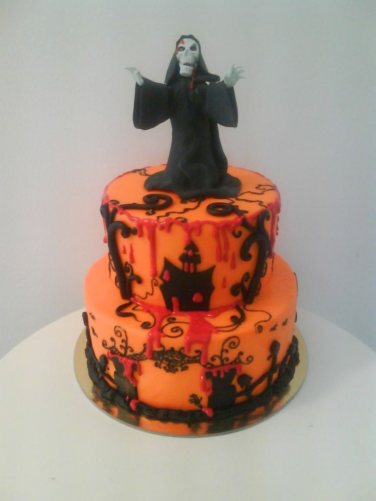 17 Best Images About 50th Birthday Cakes For Men On Pinterest Birthday Cakes 50th Birthday