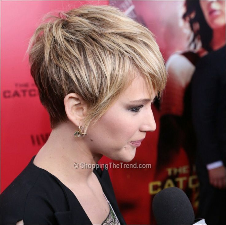604 Best Images About My Style On Pinterest Chelsea Kane Bobs