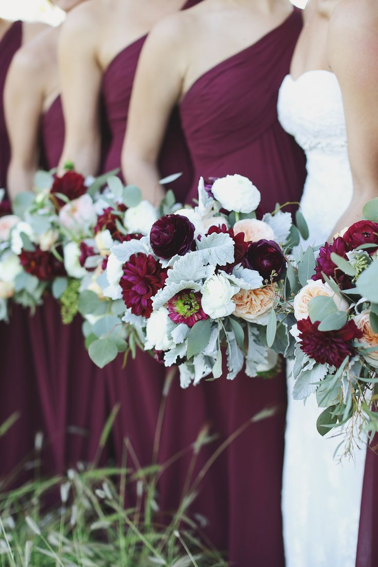 1000 ideas about Elegant Wedding Colors on Pinterest  Wedding Colour Schemes Wedding Color