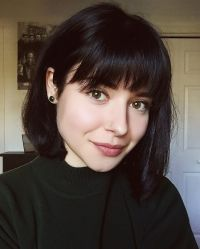 25+ best ideas about Bangs Short Hair on Pinterest | Short ...