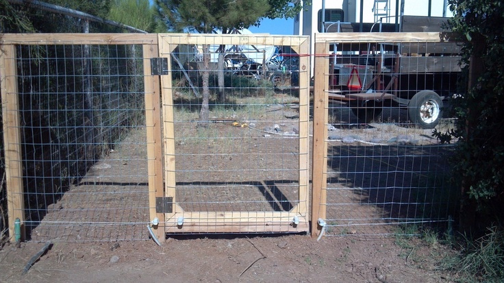 Electricfenceenergizercircuitdiagram Electric Fence Part 8