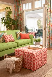 56 best images about Solarium Fabrics on Pinterest ...