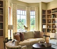 66 best images about :: BAY WINDOWS :: on Pinterest