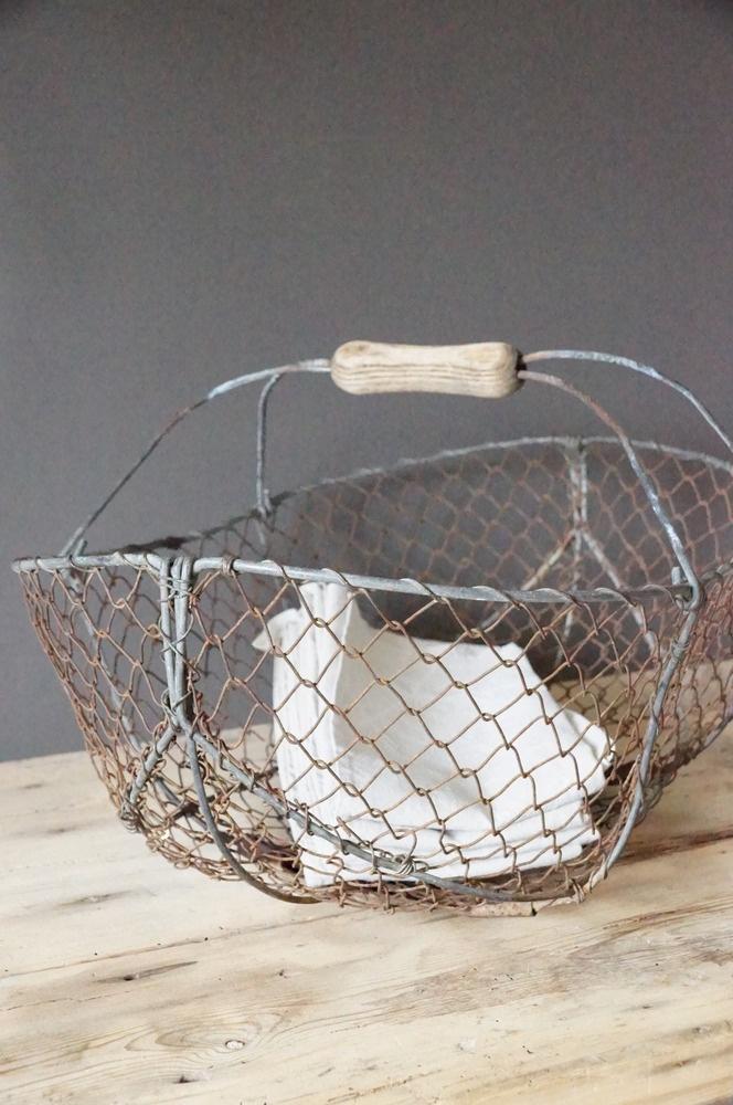 57 best images about Egg Baskets  Egg Crates on Pinterest