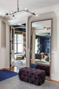 25+ best ideas about Foyer mirror on Pinterest | Entryway ...