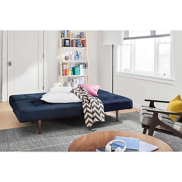 jensen lewis sleeper sofa price es aguda o grave best 25+ scandinavian sofas ideas on pinterest ...