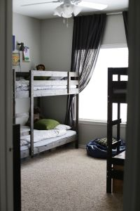 17 Best ideas about Small Boys Bedrooms on Pinterest ...