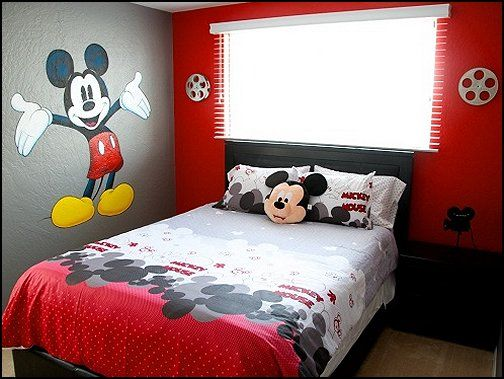 minnie mouse recliner chair intex float best 20+ mickey bedroom ideas on pinterest