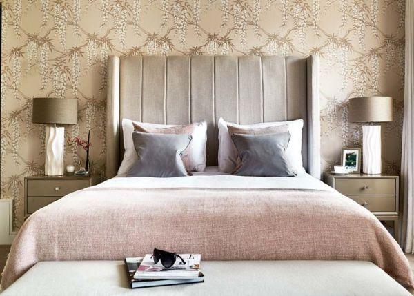 feminine bedrooms interiors 1000+ ideas about Feminine Bedroom on Pinterest   Bedrooms