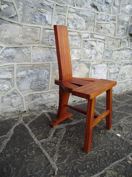 wooden adirondack chair white beach chairs old irish chair(tuam chair) | celtic style in the home pinterest chairs, and