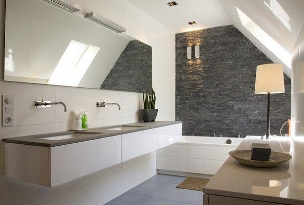 1000 images about Badkamer on Pinterest  Tes Towels and