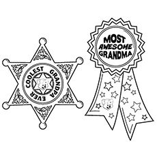 Best Grandparents day crafts ideas on Pinterest